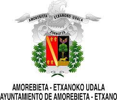 amorenieta2
