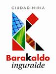 barakaldoh_150