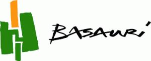 basauri