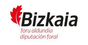 logo-vector-diputacion-de-bizkaia
