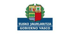 logo-vector-gobierno-vasco-centrado