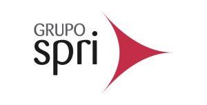 logo-vector-grupo-spri