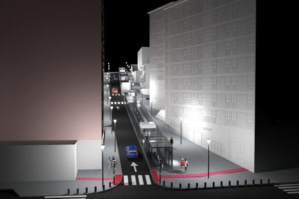 infografia-1-noche