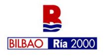 bilbao_ria_2000